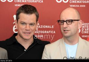 actor director