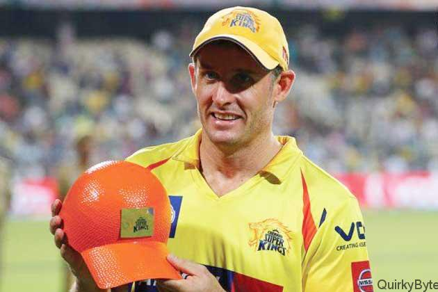 ipl a boon or bane One of the most important topics of discussion in india and in the cricketing world elsewhere is whether ipl or the indian premier league is a boon or a.