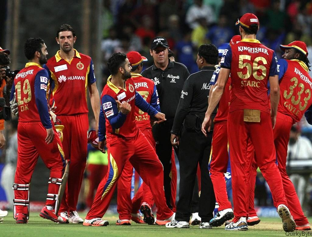 ipl boon or bane Ipl – a boon or bane twenty20 as a game has finally emerged now - after the world cup was staged last year this is the next prominent step it remains to be seen if this format is used to the best impact or is it being treated just like the proverbial golden goose.