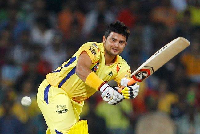 IPL: Boon or Bane to cricket?