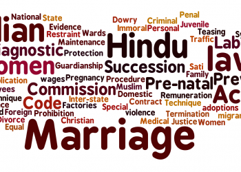 india's laws against women