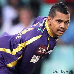 Mystery Bowlers who have troubled India