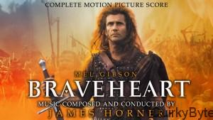 Greatest Music Scores by James Horner