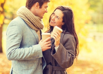 6 Measures to Choose the Best Place for the First Date
