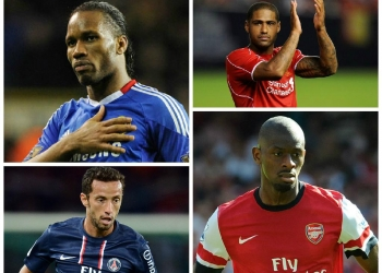 Best Free Football Agents Available Now