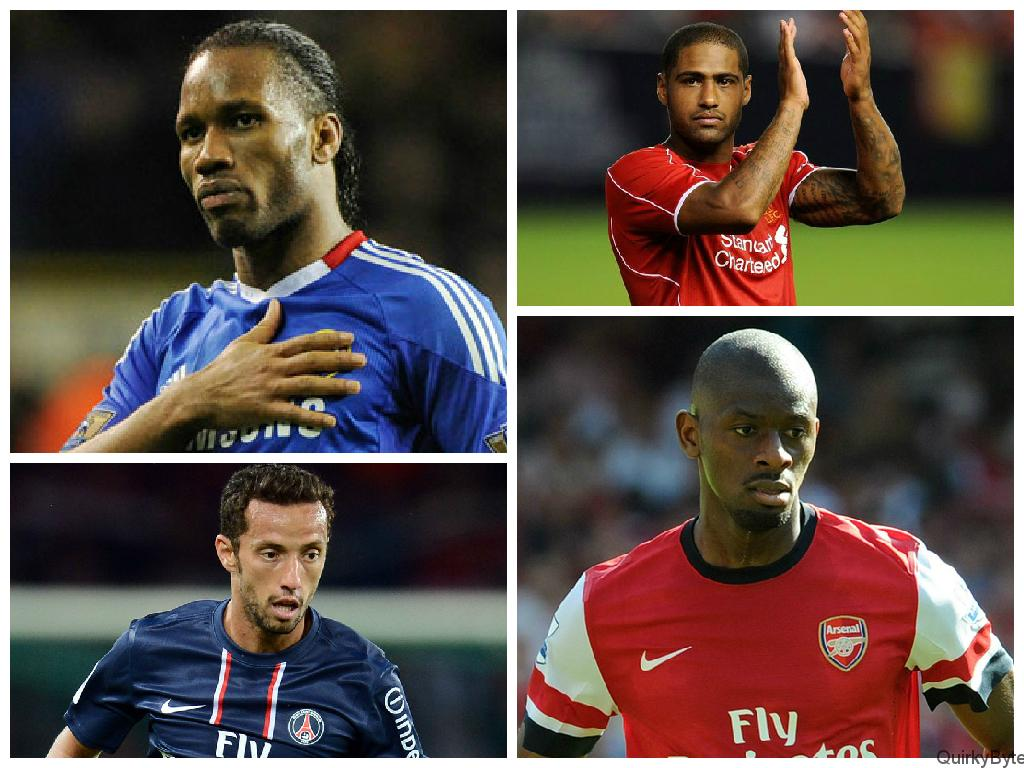 Photo of 7 Best Free Football Agents Available Now