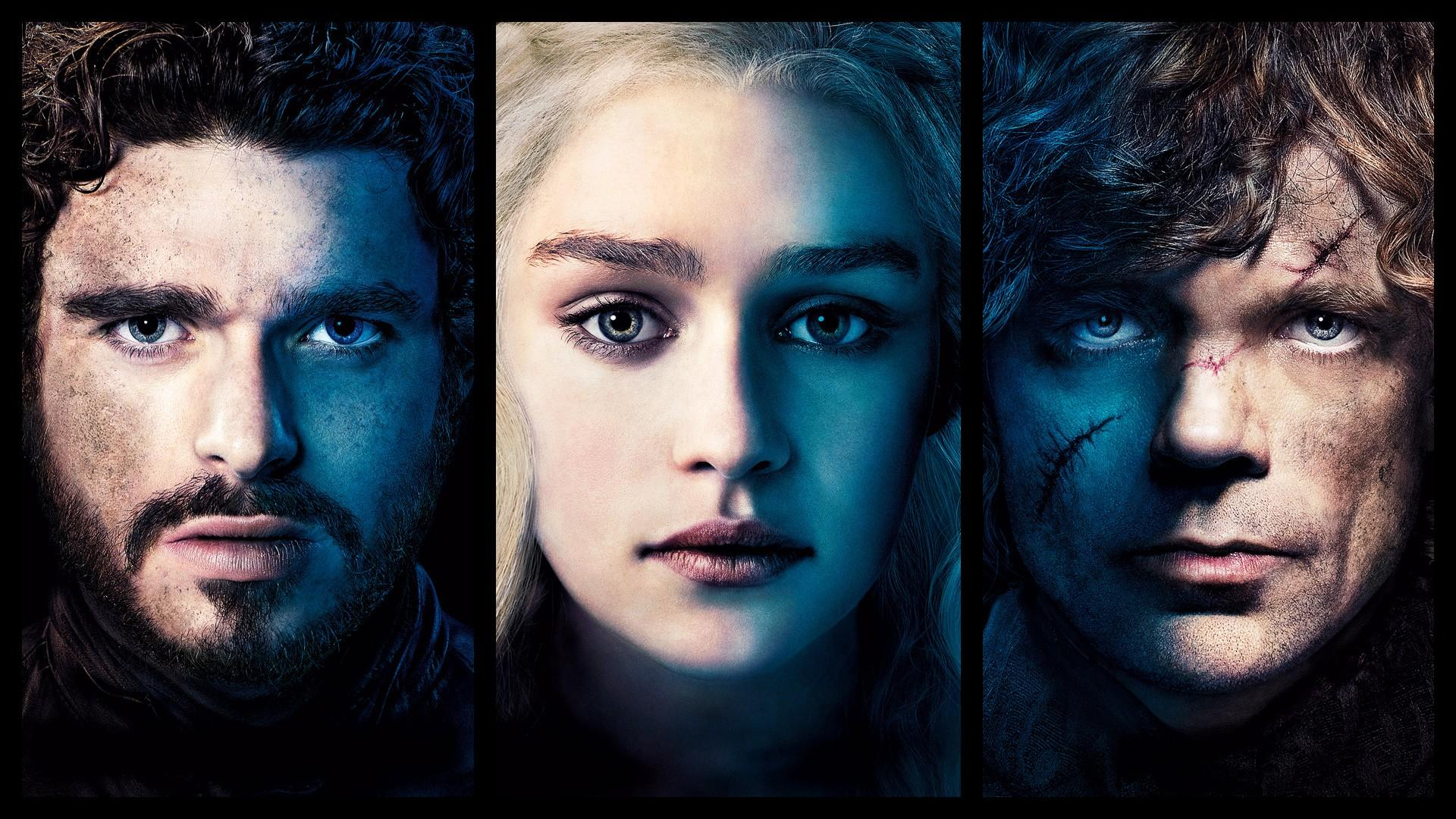 Photo of 5 Reasons Why Daenerys Stormborn needs Tyrion Lannister to win Iron Throne