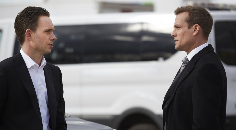 suits season 5 episode 16 best episodes of suits