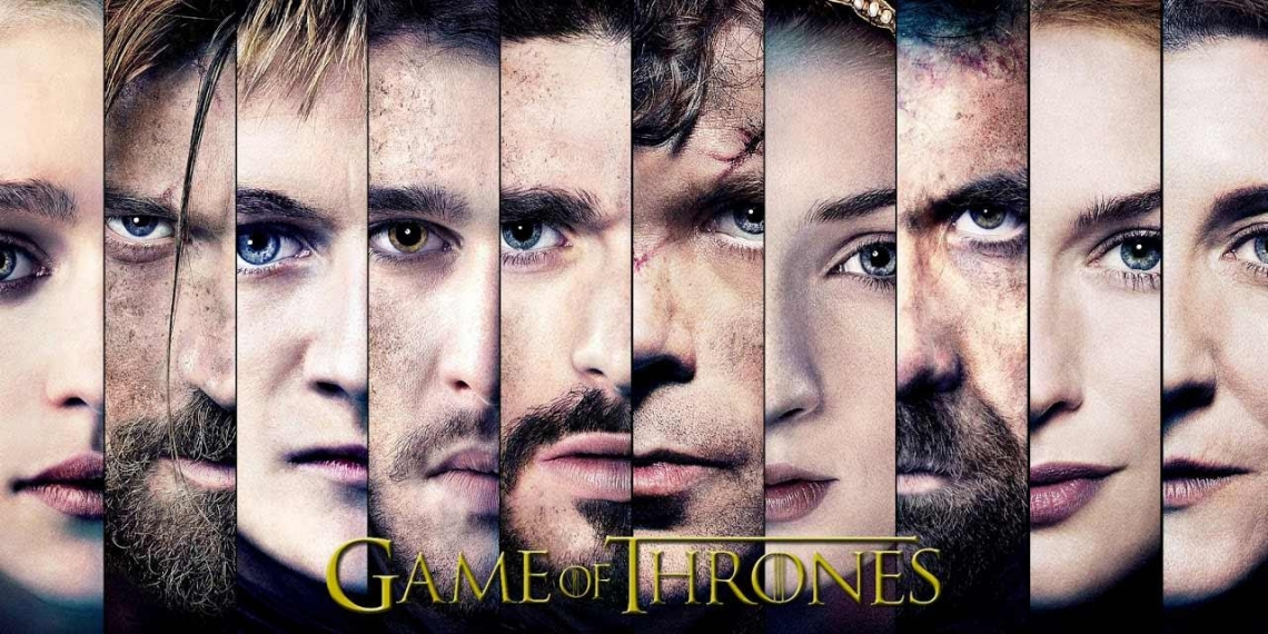 things to expect on game of throne season 5 finale