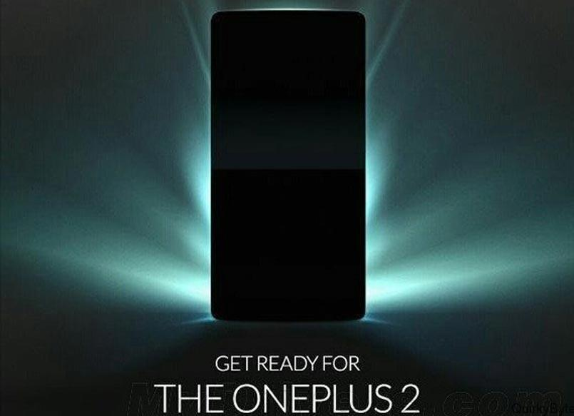 Photo of OnePlus 2 with Hydrogen OS: Coming Soon!