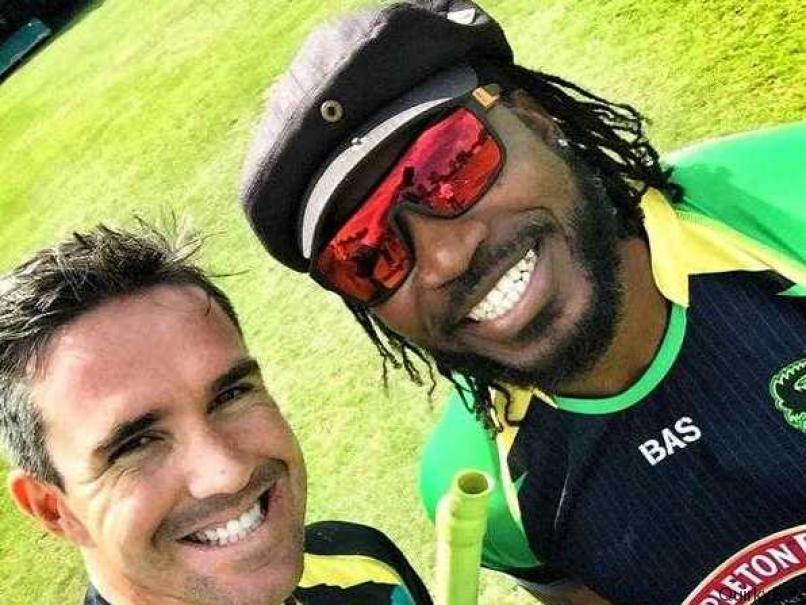 Photo of The Biggest Six Battle: Gayle vs KP