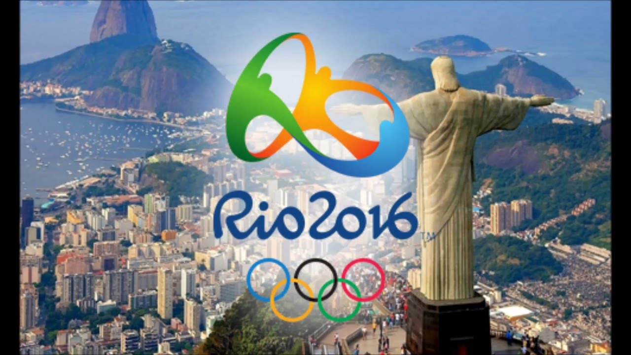 Photo of 3 New Sports to Debut in Rio Olympics 2016