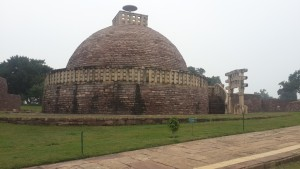 5 Places to Visit in Bhopal