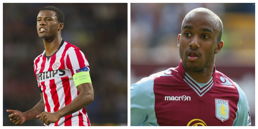 Photo of Premier League transfer developments: Delph, Wijnaldum