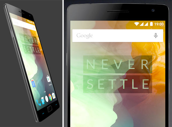 Photo of 3 Important Features missing from OnePlus 2