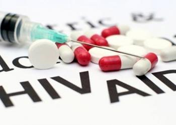 MAKE INDIA AIDS FREE