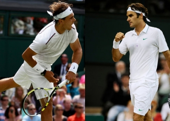 Most Incredible Wimbeldon Matches Ever Played (source: bleachreport)