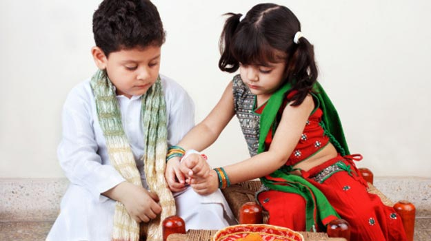 Photo of 5 Gifts to Give to Your Sister this Raksha Bandhan