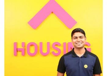 Housing.com Rahul Yadav