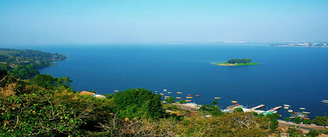 Photo of 5 Places to Visit in Bhopal: The City of Lakes