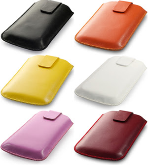 Trendy Mobile Covers; Source: Mobileguru.uk