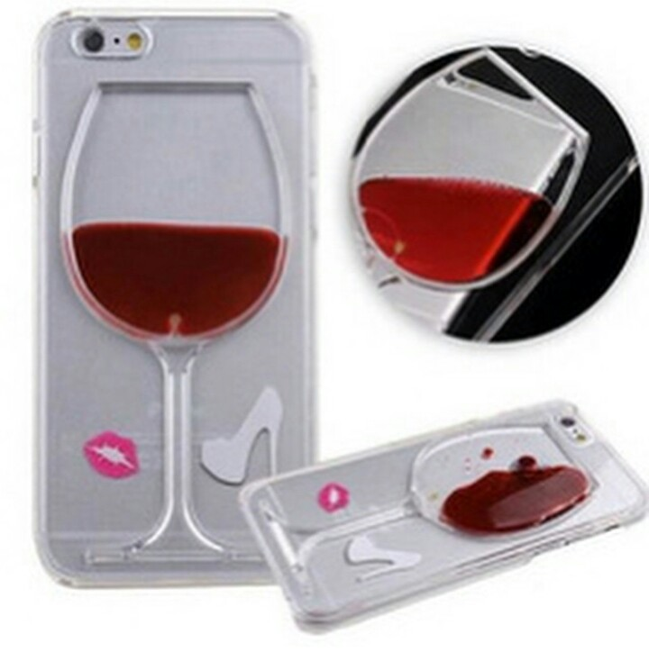 Trendy Mobile Covers;Source: Iphone Cases (Instagram)