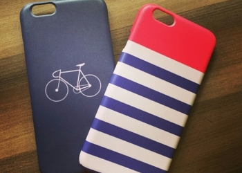 Trendy Mobile Covers;Source: Case Factory (Instagram)