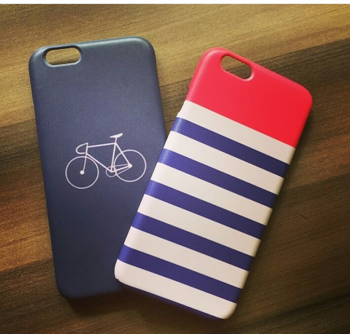 Photo of 12 Trendy Mobile Covers