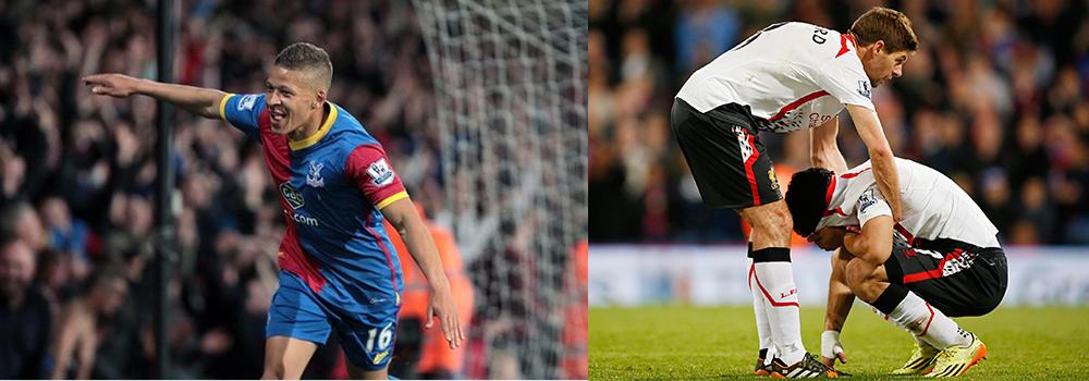 Barclays Premier League: Great Moments