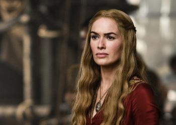 Who will kill Cersei Lannister?