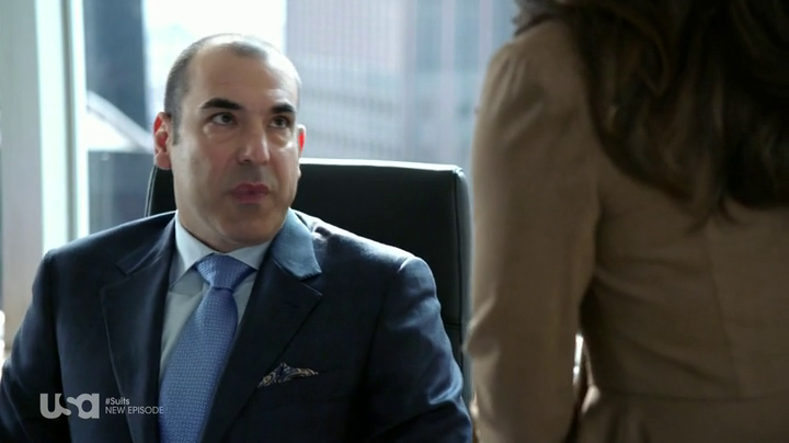 Photo of Suits Season 5 Episode 6: The New Louis