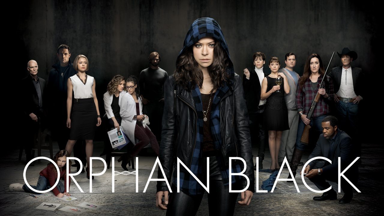 Photo of 4 Reasons Why You Need To Watch Orphan Black