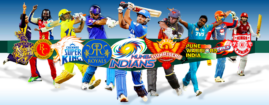 essay on ipl cricket or entertainment What makes ipl the most famous tournament in all format of and the glamor and entertainment makes it a international tournament or ipl tournament of cricket.