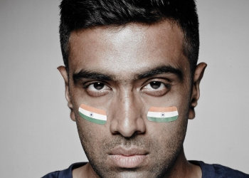 Best test match bowling Ashwin