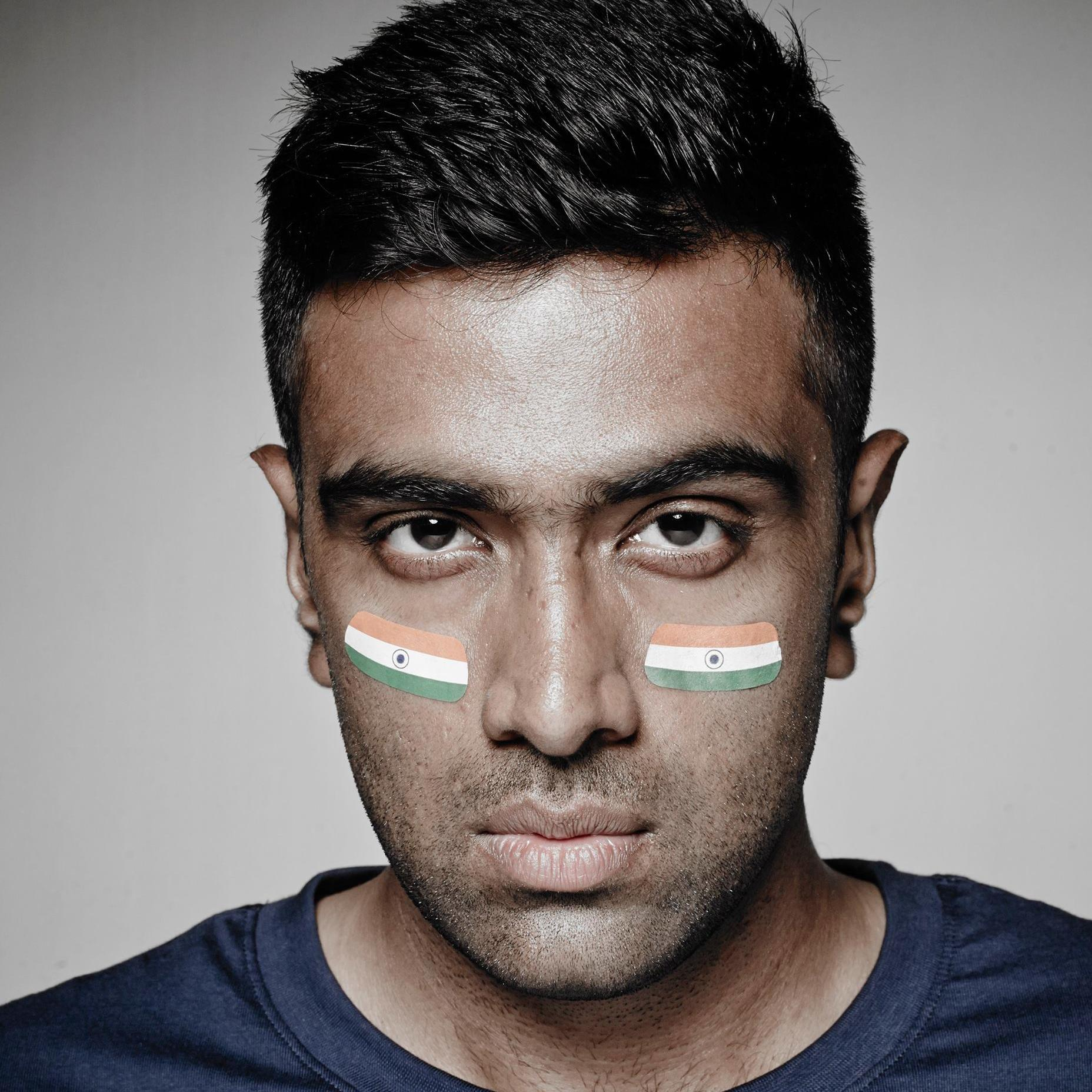Photo of 5 Best Bowling Spells in Tests by Ravichandran Ashwin