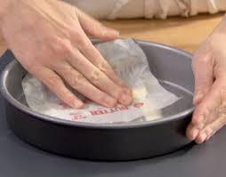 General baking Tips