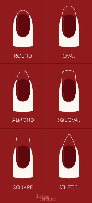 Easy Nail Art Tricks