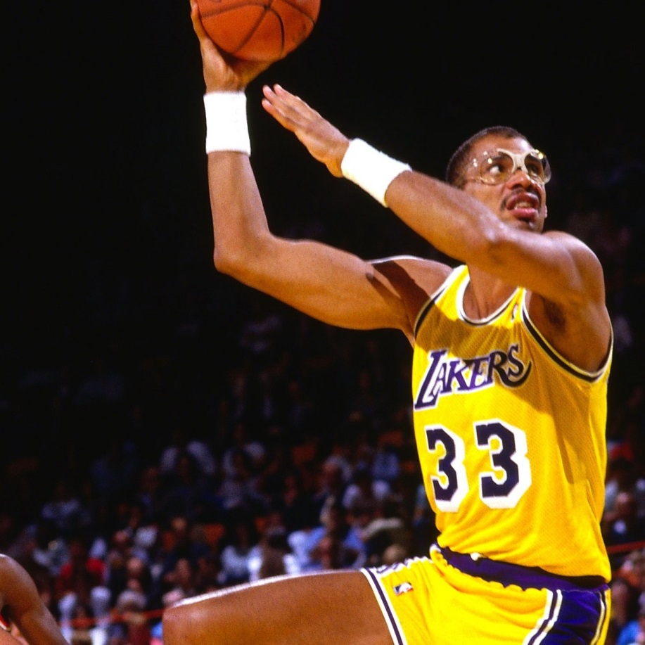 best player in nba Here's our very own list of the top 10 greatest players to ever play the game with a few honorable mentions this list includes the best players in nba history along with the top basketball.