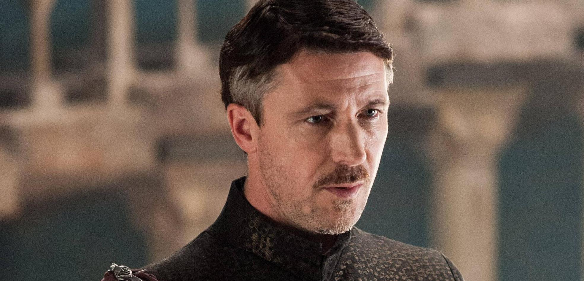 Best Quotes of Little Finger