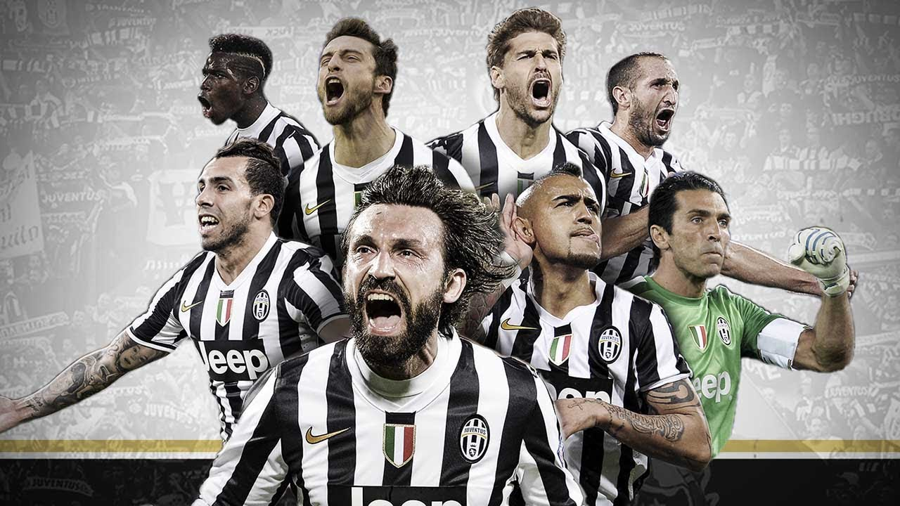 Photo of Why Serie A might Turn Out to be the League to Watch this Season?