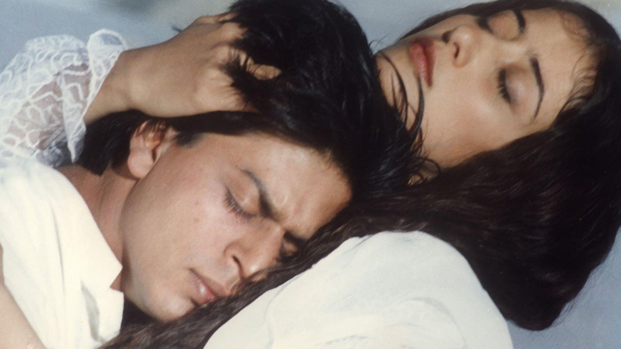 Photo of 5 Things That Shocked Me About Dil Se