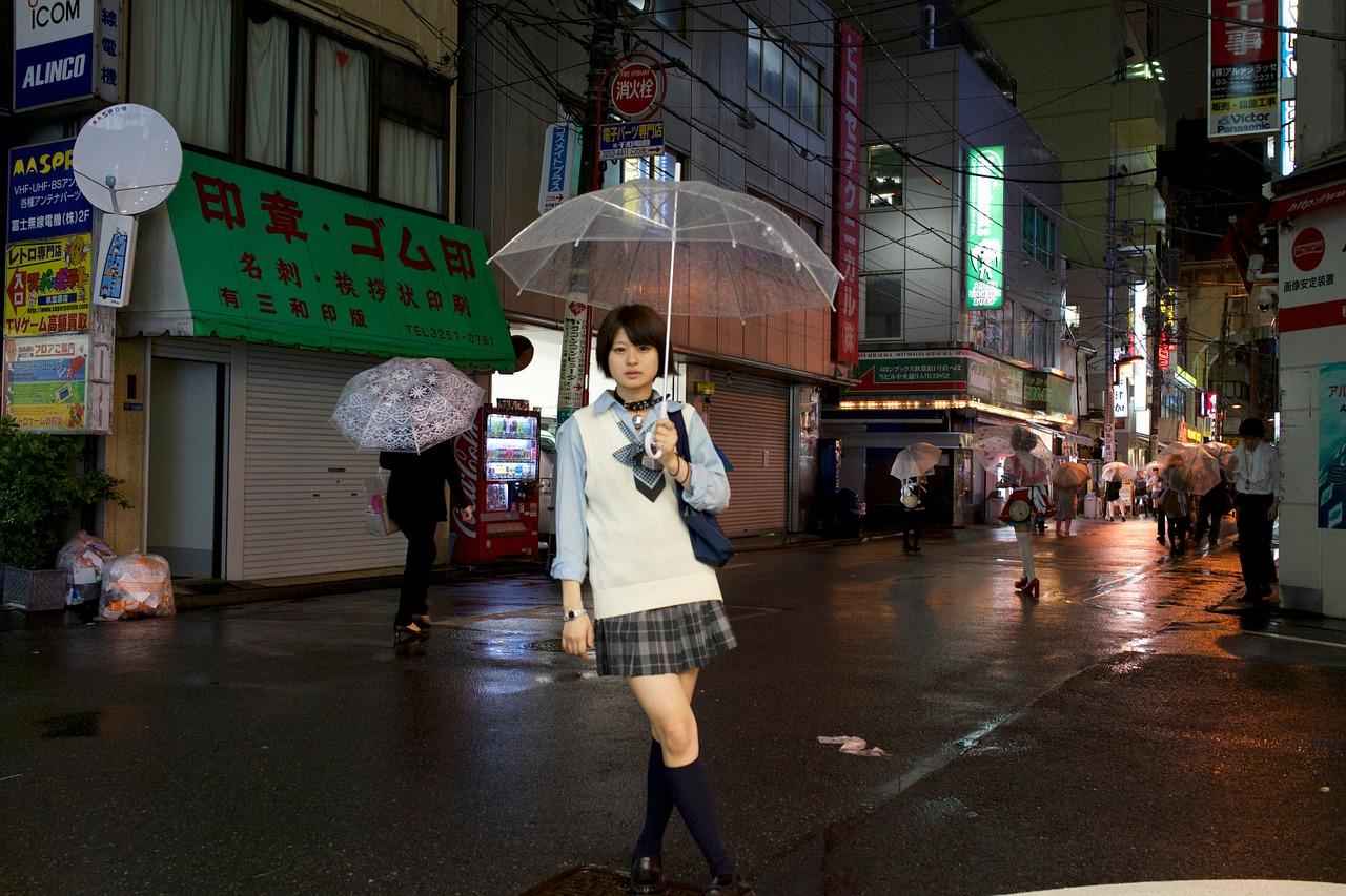 Photo of Essentials this Monsoon Season