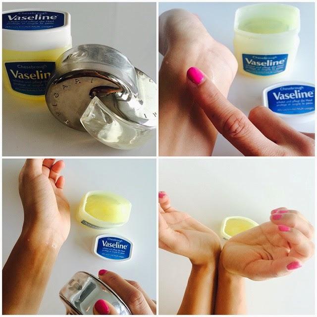 vaseline-uses-perfume