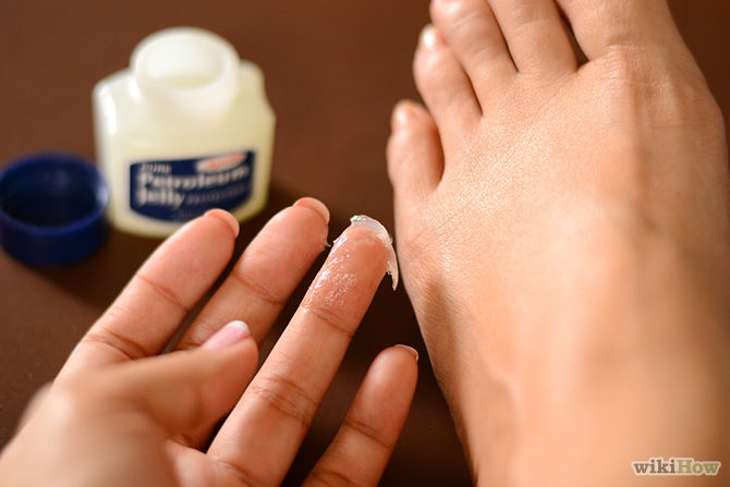 super-soft-vaseline