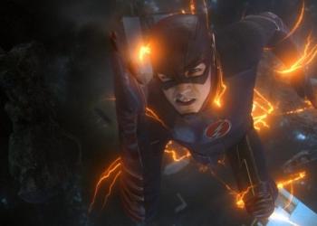 Flash-Season-2-Multiverse-Time-Travel