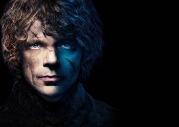 Tyrion-Lannister-bad
