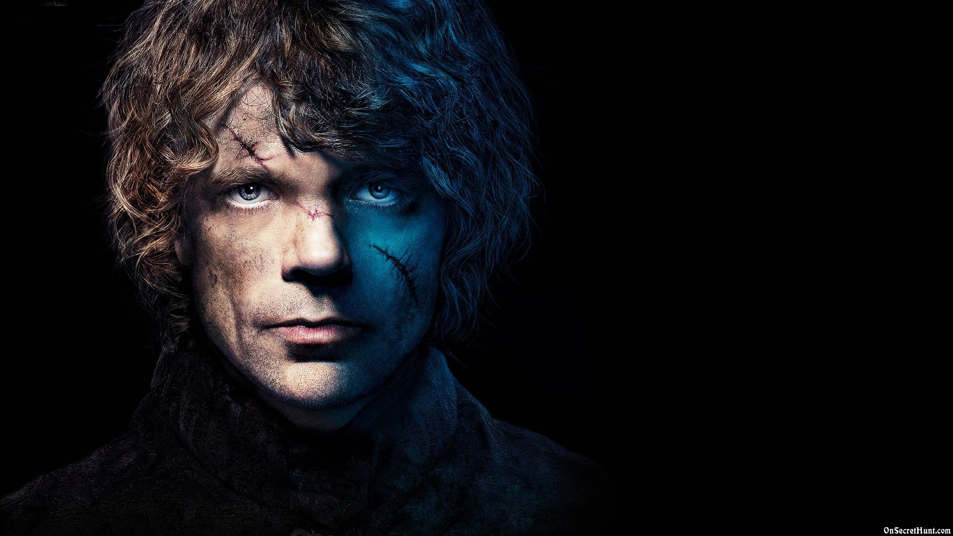 Photo of 5 Reasons Why We Feel Bad for Tyrion Lannister!