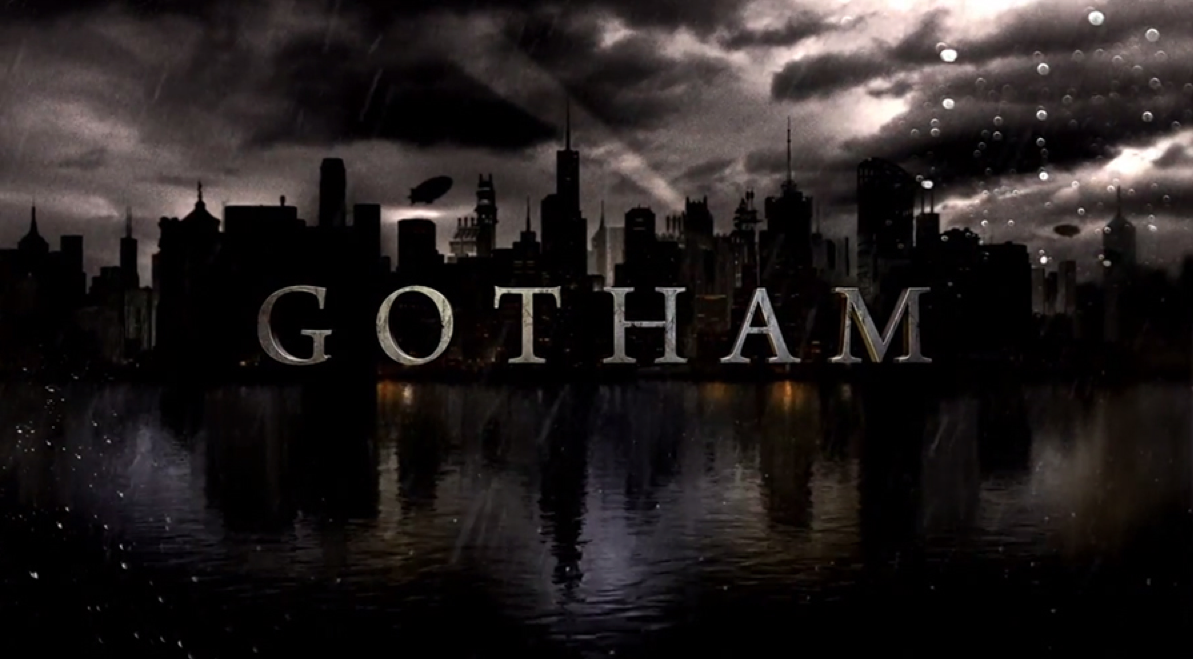 Photo of 5 WTF Moments from Gotham Season 2 Episode 2