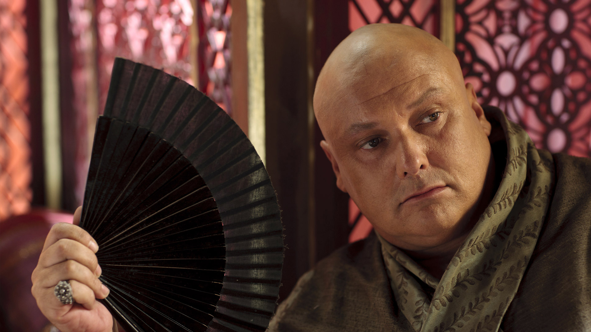 Photo of 5 Quotes of Lord Varys which Proves he is the Wisest Man in Westeros