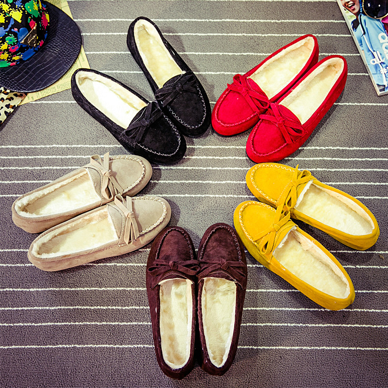 Photo of 5 Pairs of Comfortable Pregnancy Shoes